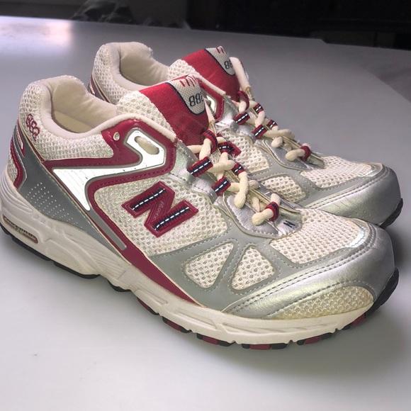 elefante Objetor productos quimicos  New Balance Shoes | New Balance 882 | Poshmark